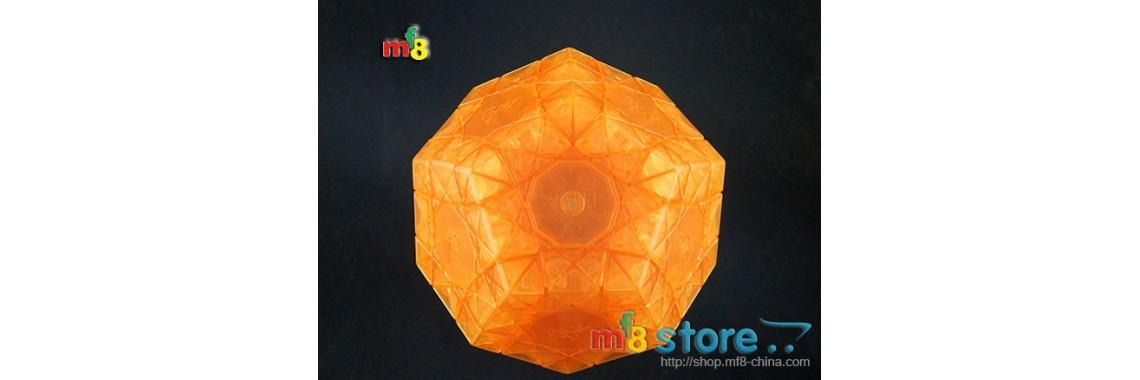 Sunminx