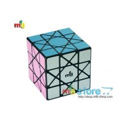 Sun Cube