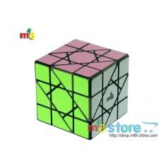 Sun Cube (Bandaged)