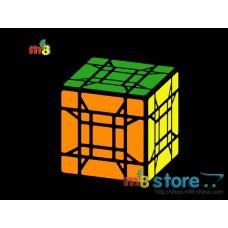 Son-Mum Cube II